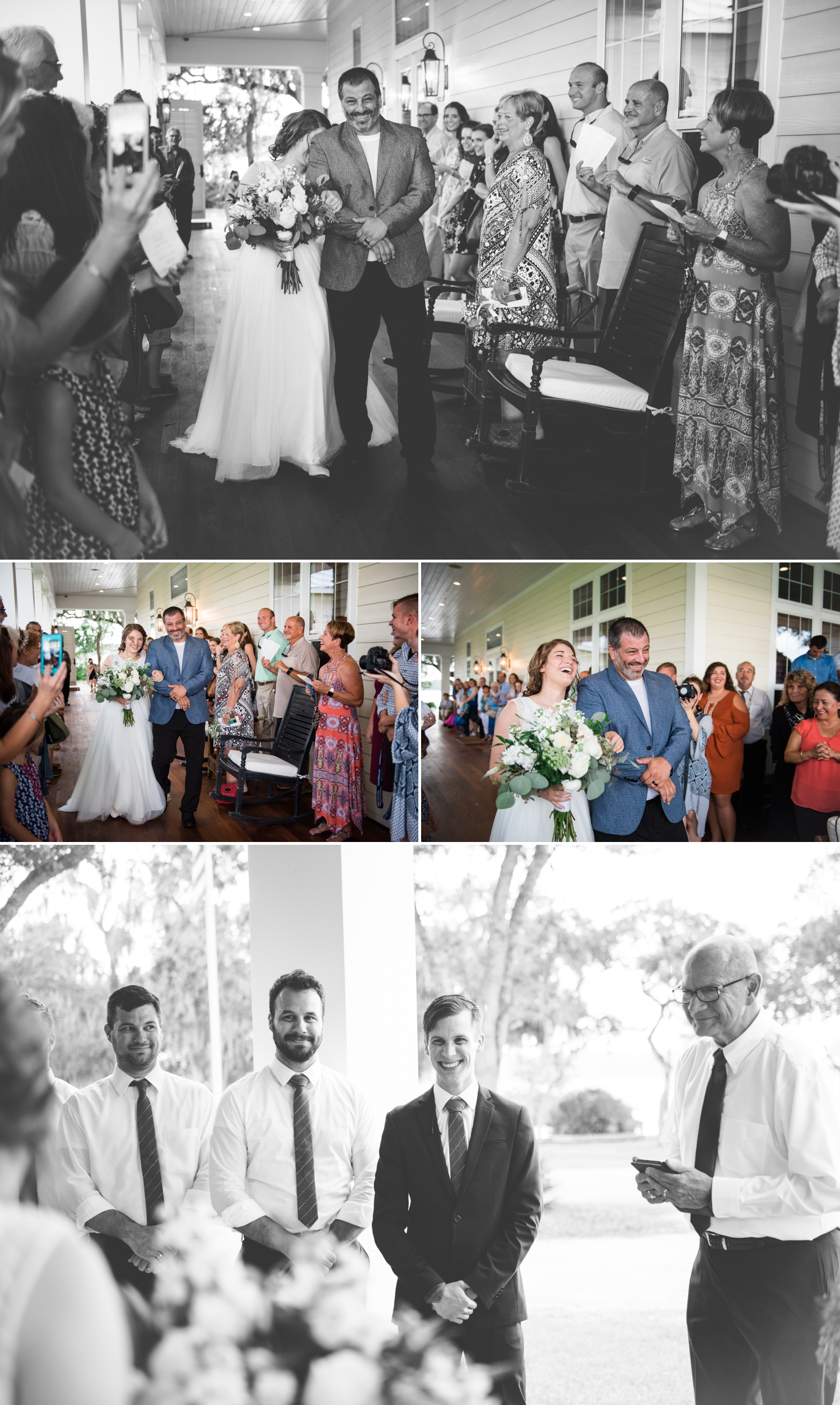 Rachel and Ryan Wedding 2 4.jpg