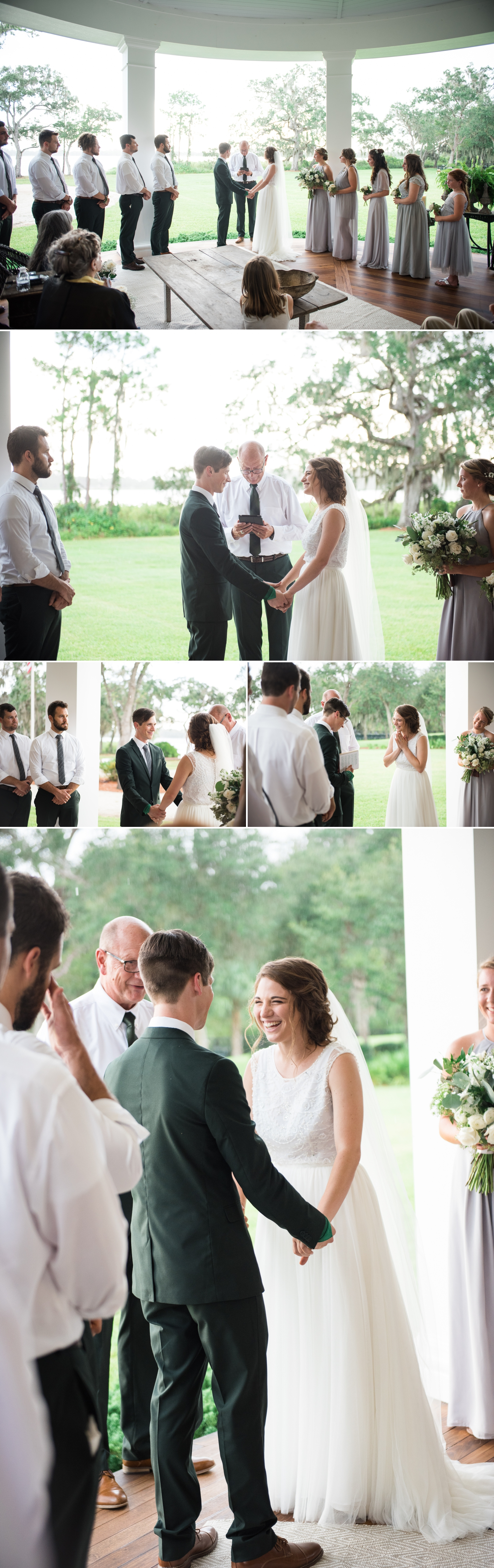 Rachel and Ryan Wedding 2 6.jpg