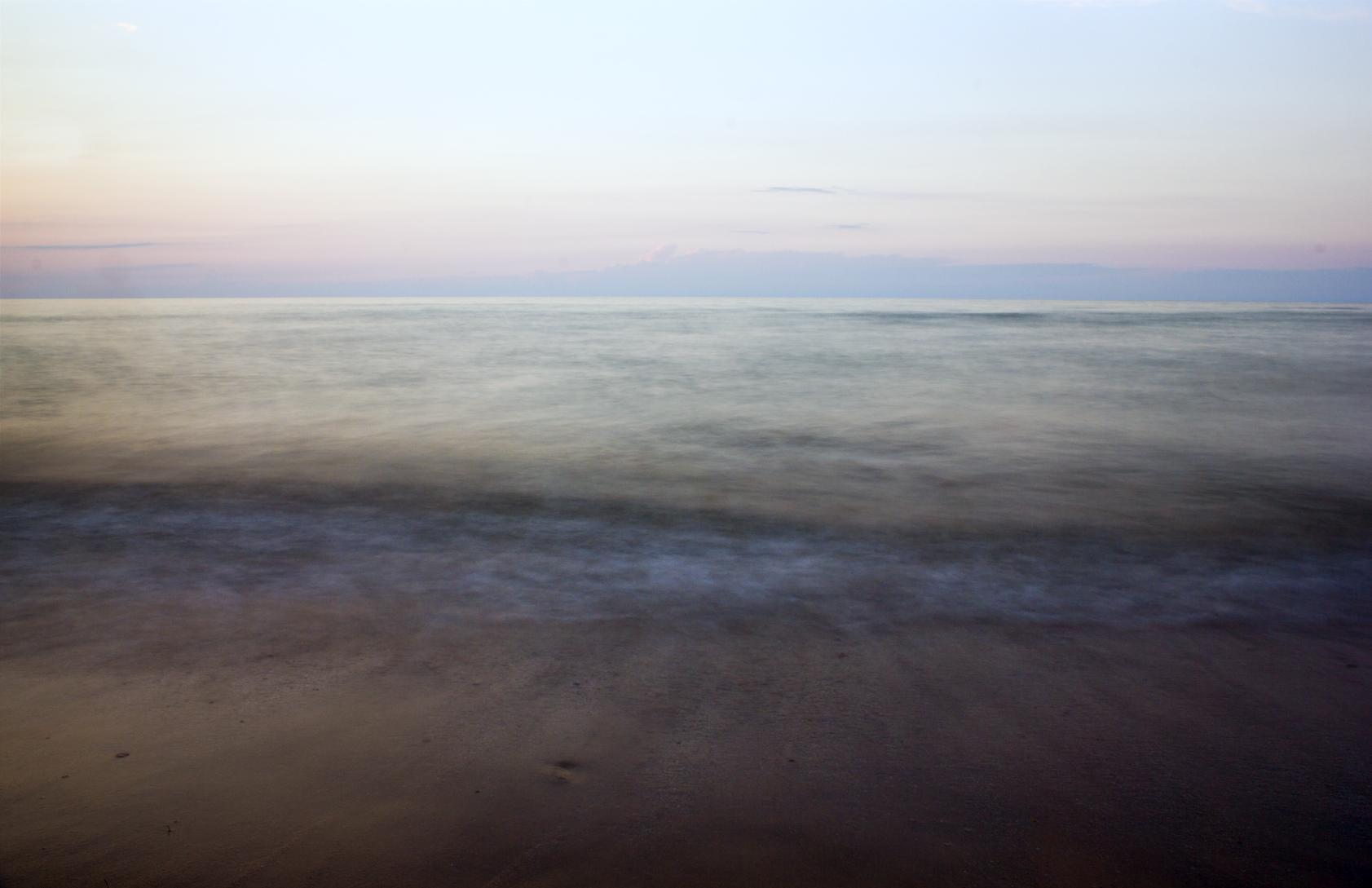 sweep+waves+3.jpg