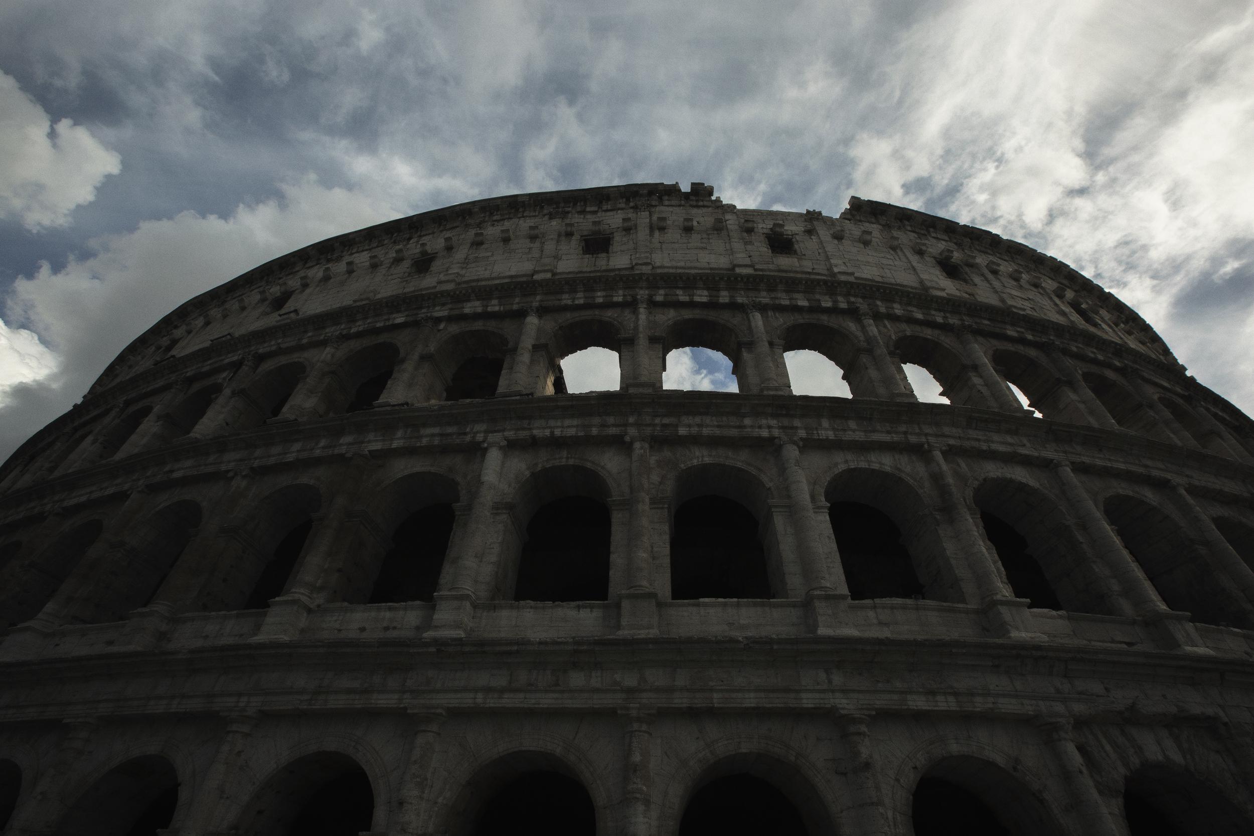 Roma_070.jpg