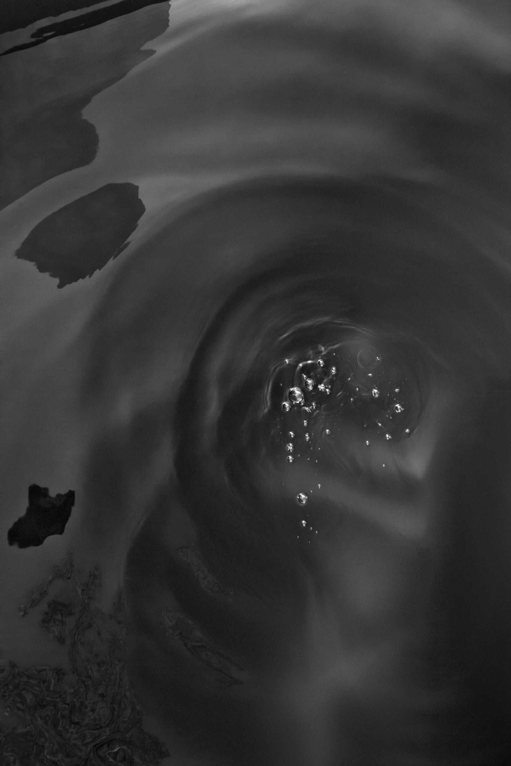 Amanda Mermaid 015.jpg