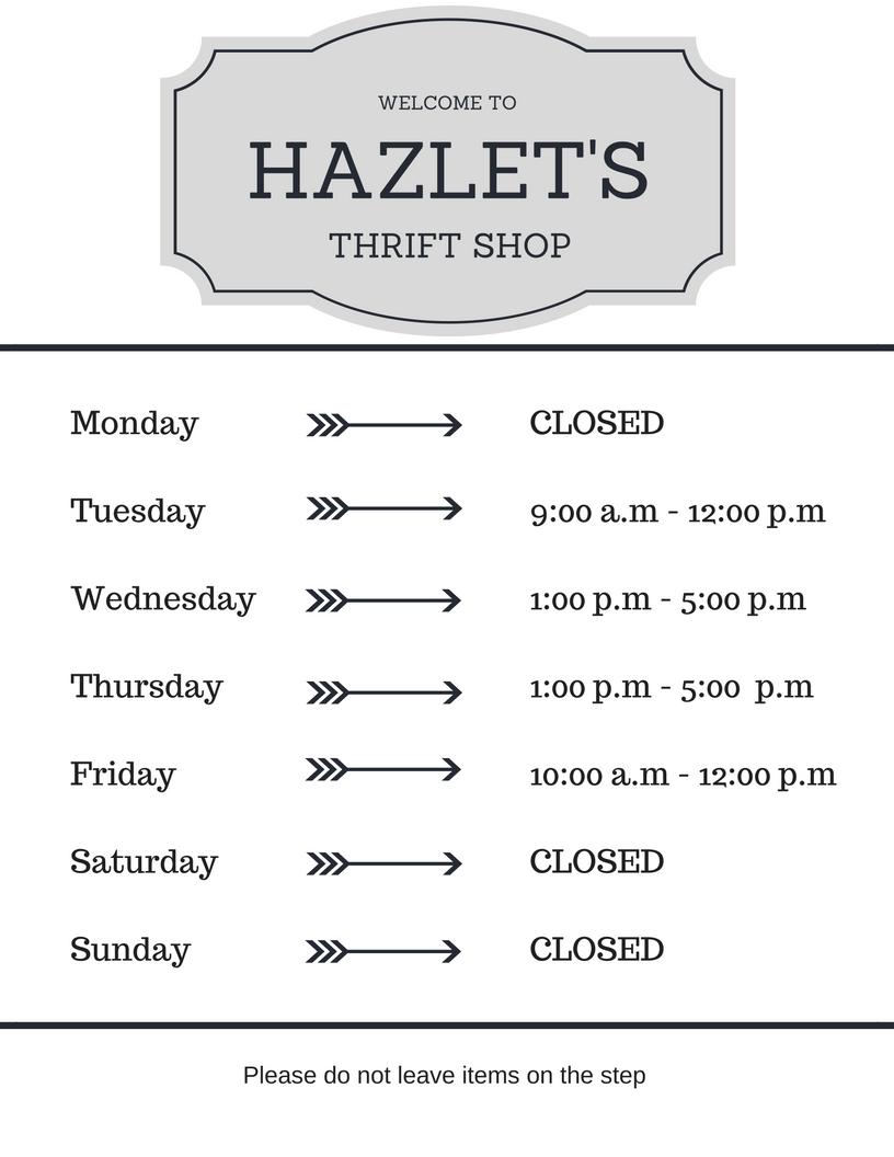 Hazlet Thrift Shop.png