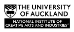 Uni_Auckland_Logo_LR.jpg