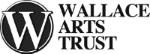 WA_Logo_BW_Prog.jpg