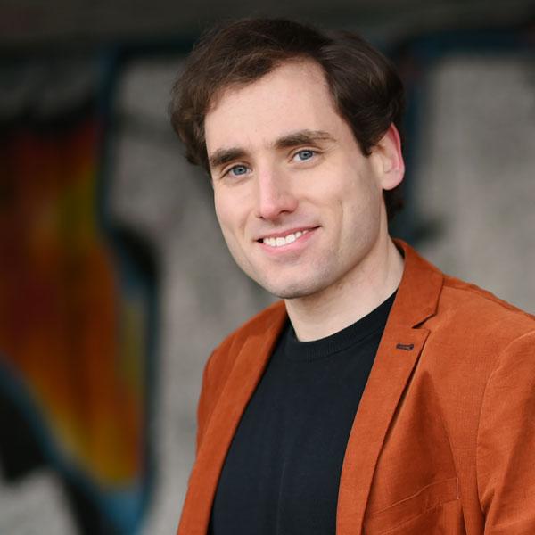 Boris Guiltburg