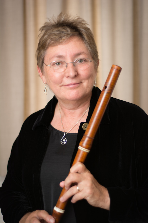 Sally Tibbles