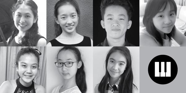 WNJPC 2018 Finalists