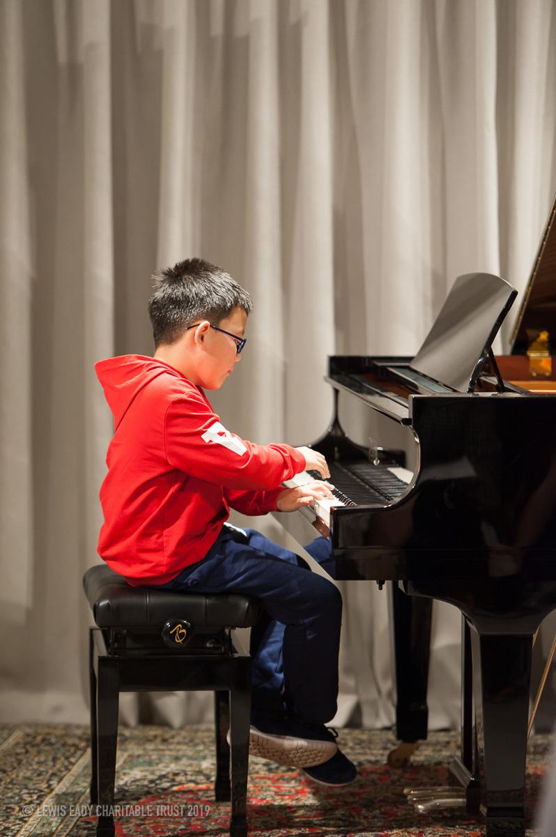 LE_Piano_19-4339.jpg