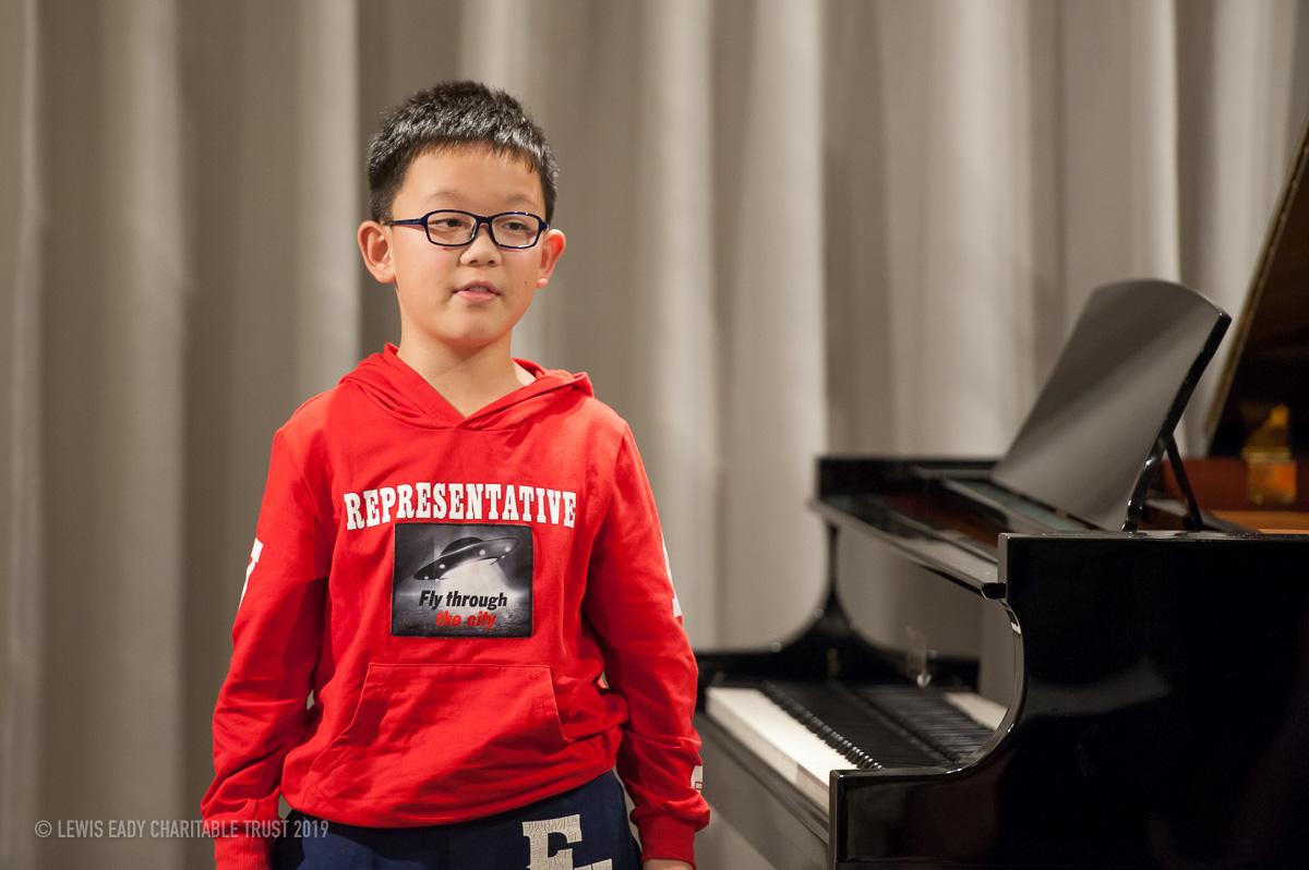 LE_Piano_19-4337.jpg