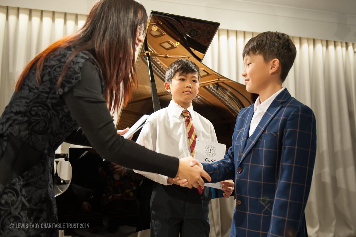 LE_Piano_19-4299.jpg