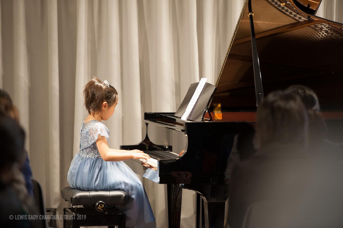 LE_Piano_19-4259.jpg