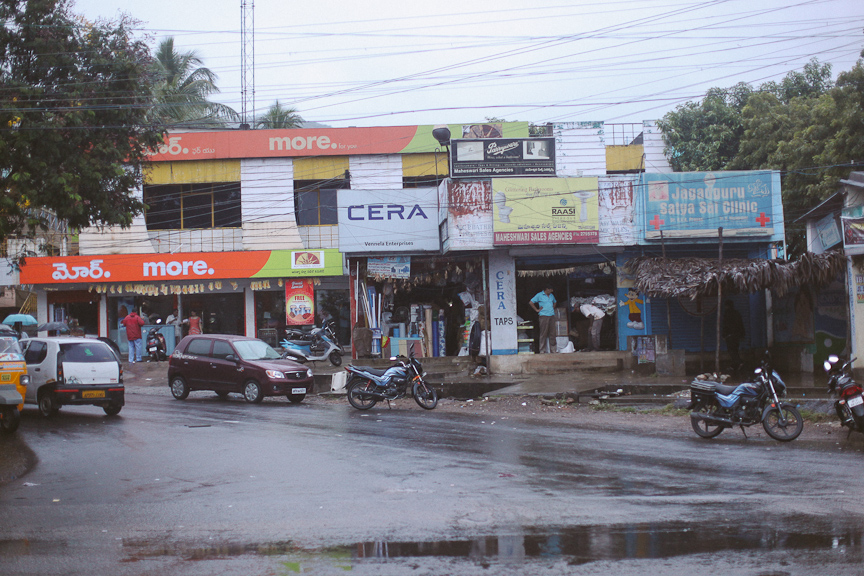India2012WEB-77.jpg