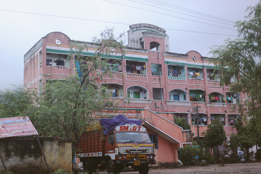 India2012WEB-81.jpg