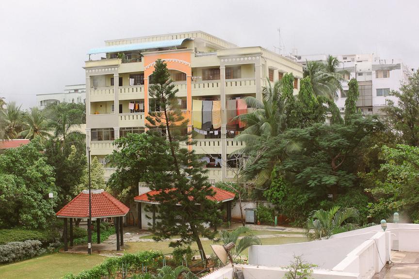 India2012WEB-84.jpg