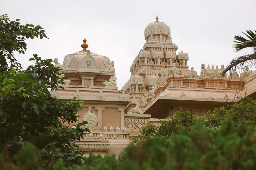 India2012WEB-112.jpg