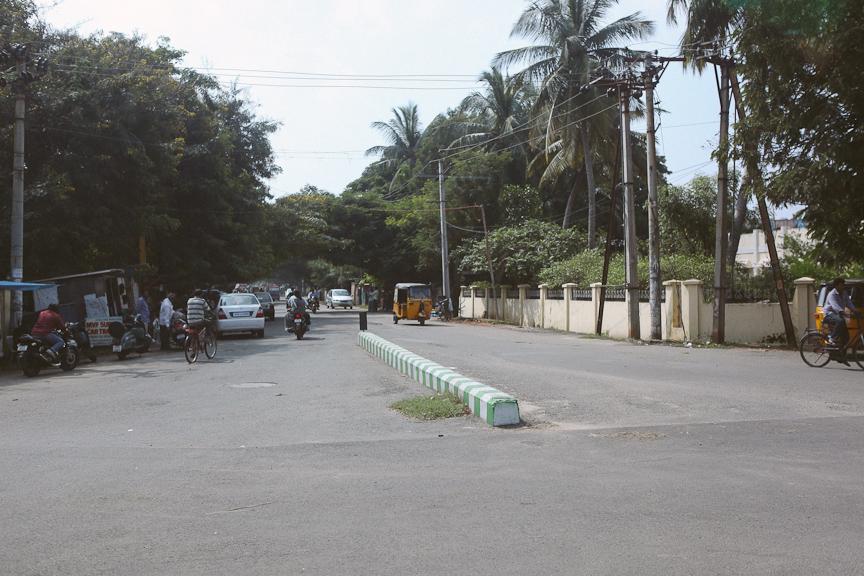 India2012WEB-517.jpg