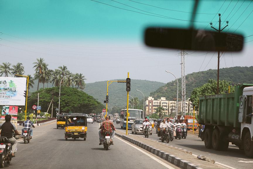 India2012WEB-518.jpg