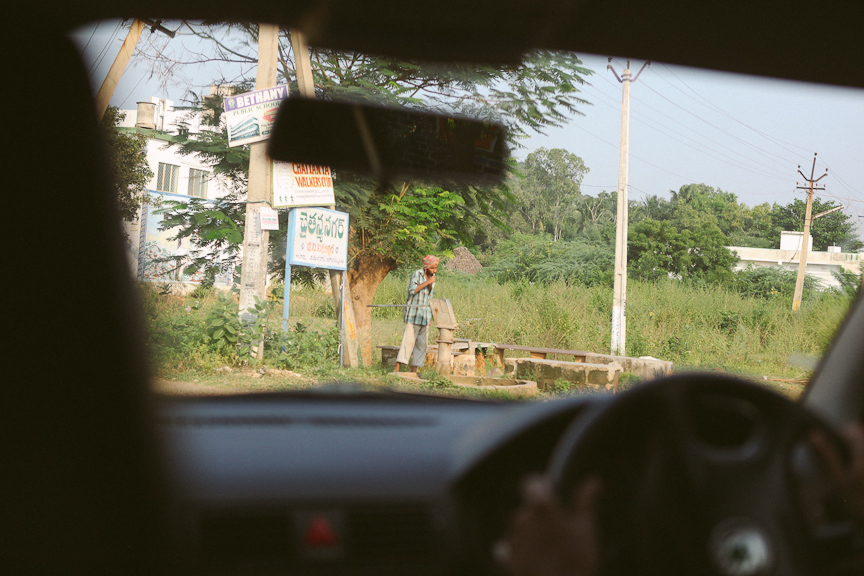 India2012WEB-519.jpg