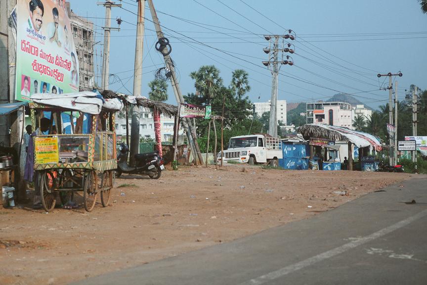 India2012WEB-527.jpg