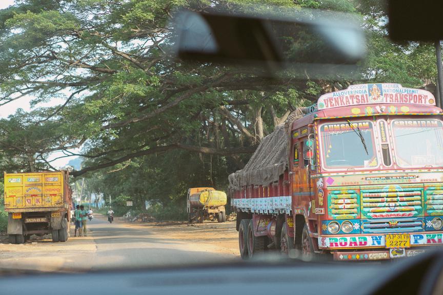India2012WEB-528.jpg
