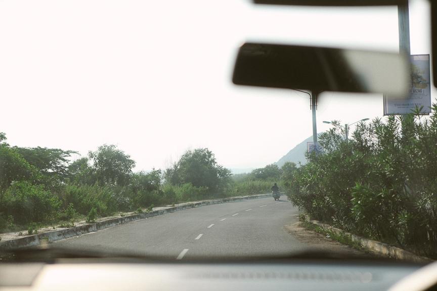 India2012WEB-534.jpg