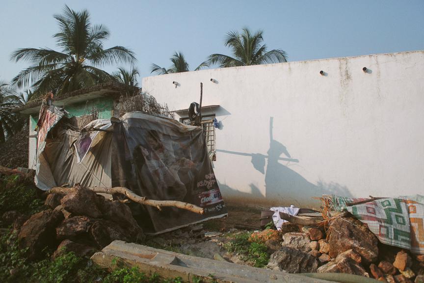 India2012WEB-533.jpg