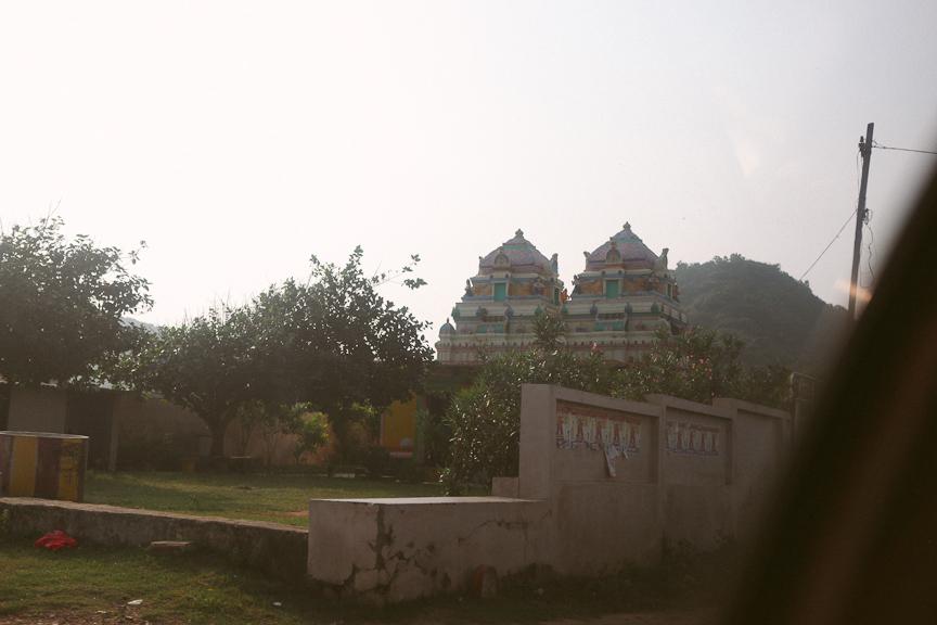 India2012WEB-535.jpg