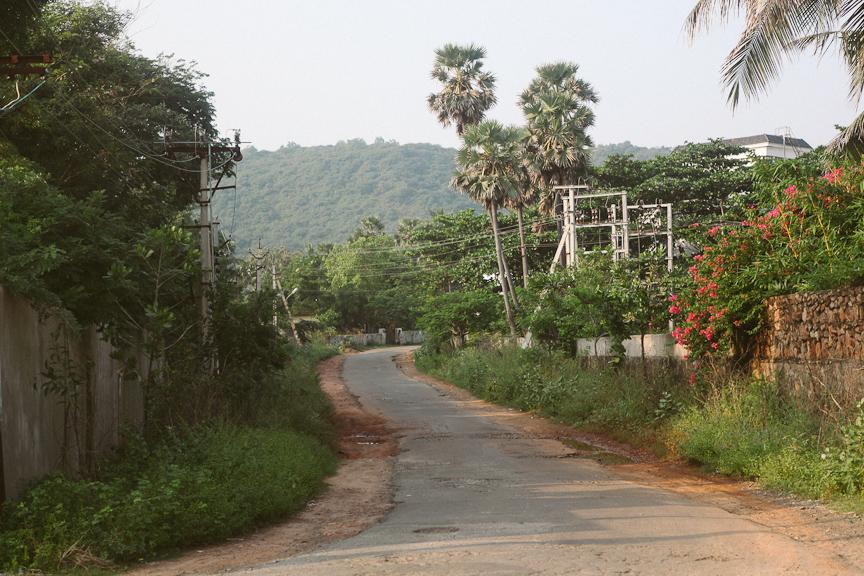 India2012WEB-536.jpg