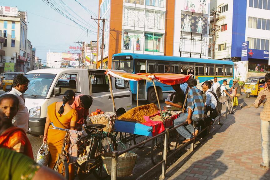 India2012WEB-602.jpg