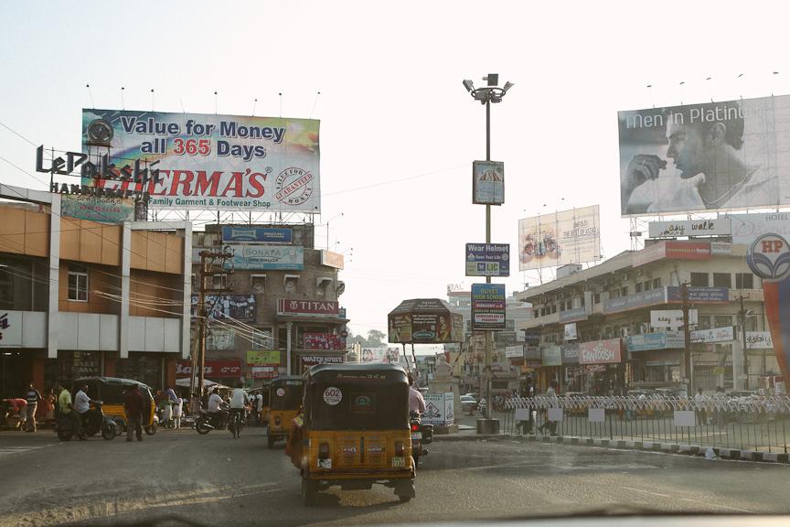 India2012WEB-598.jpg