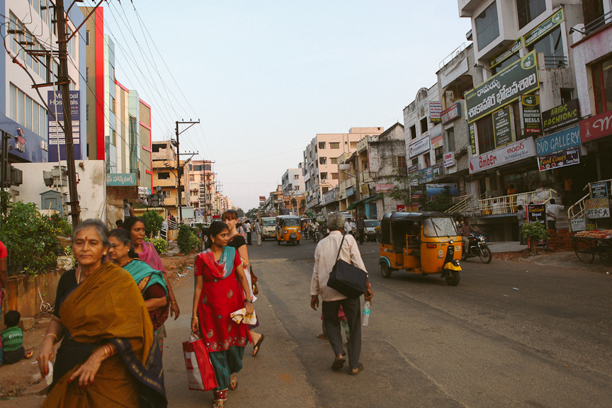 India2012WEB-609.jpg
