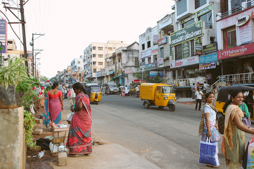 India2012WEB-610.jpg