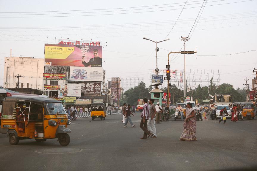 India2012WEB-614.jpg