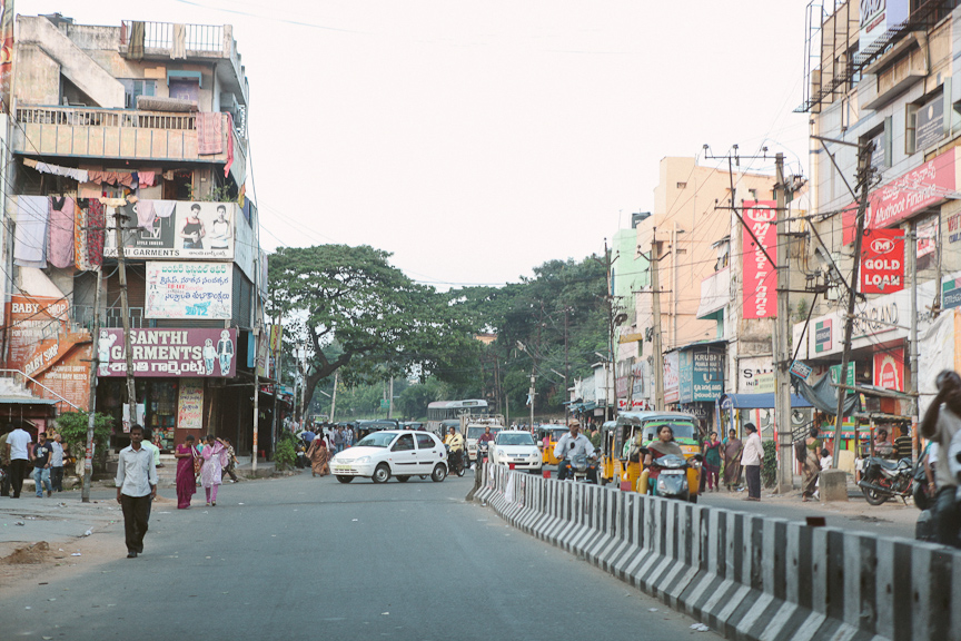 India2012WEB-616.jpg