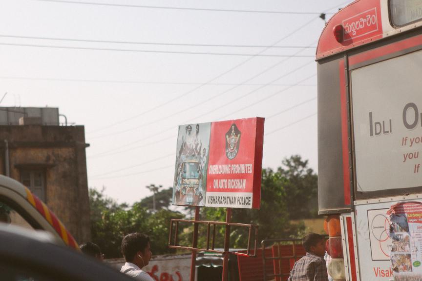 India2012WEB-624.jpg