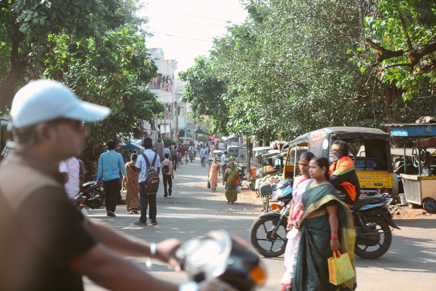 India2012WEB-628.jpg