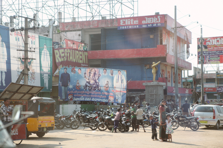 India2012WEB-636.jpg