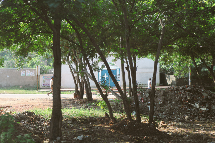 India2012WEB-635.jpg