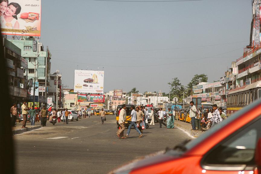 India2012WEB-638.jpg