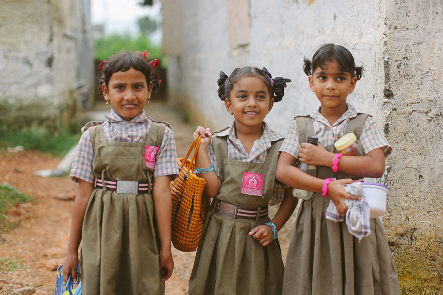 India2012WEB-160.jpg