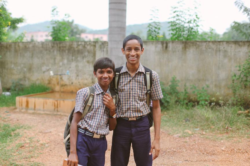India2012WEB-162.jpg