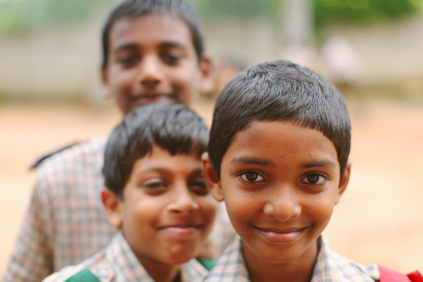 India2012WEB-179.jpg