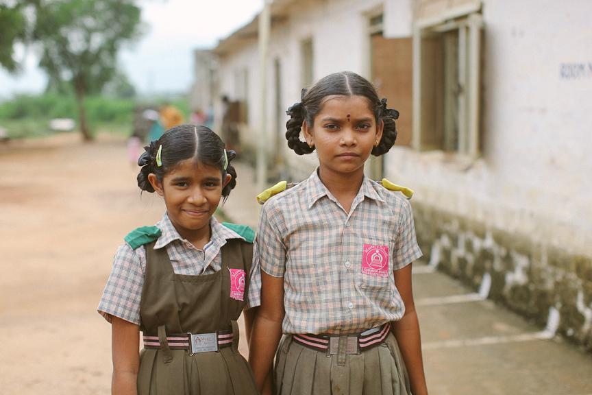 India2012WEB-188.jpg