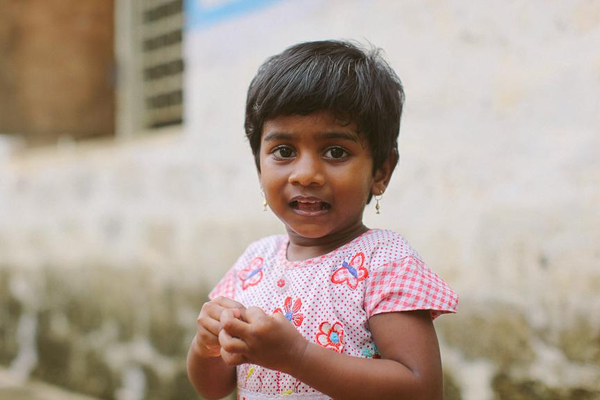 India2012WEB-191.jpg