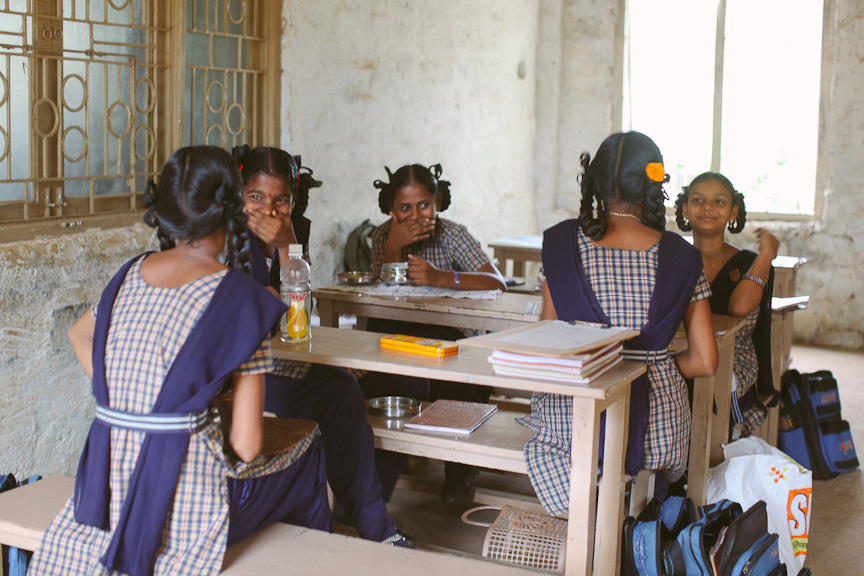 India2012WEB-194.jpg