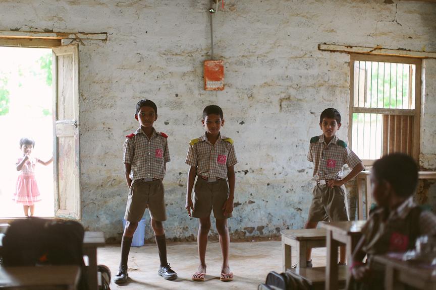 India2012WEB-213.jpg
