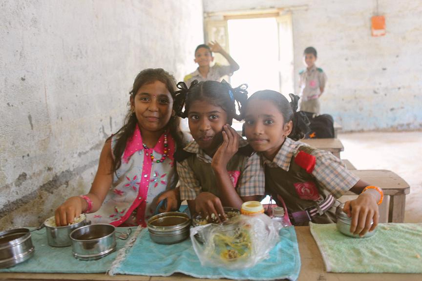 India2012WEB-218.jpg