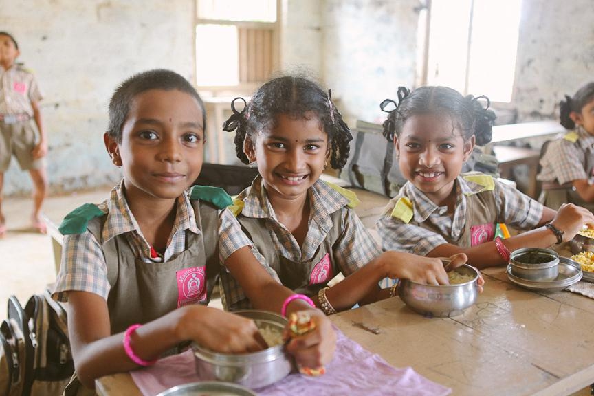 India2012WEB-221.jpg