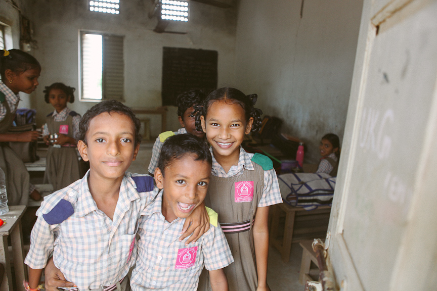 India2012WEB-228.jpg