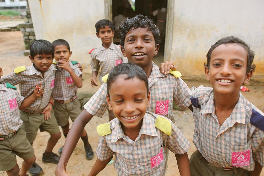 India2012WEB-231.jpg
